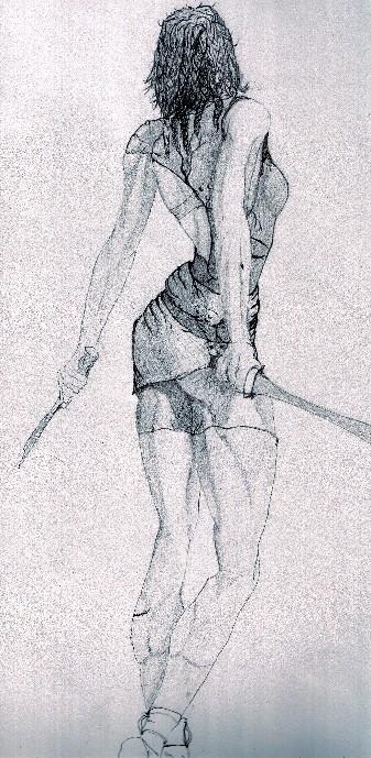 Mordreona b