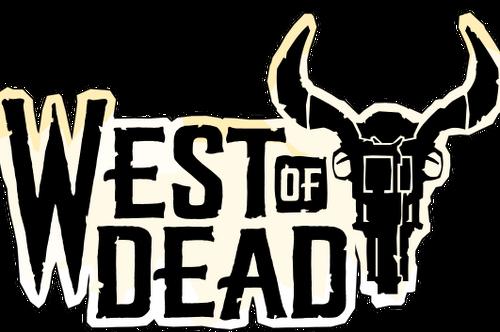 West of Dead Wiki