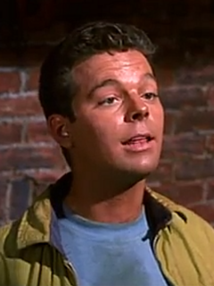 Riff (West Side Story)