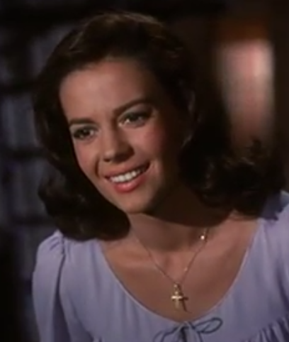 Maria | West Side Story Wiki | FANDOM powered by Wikia