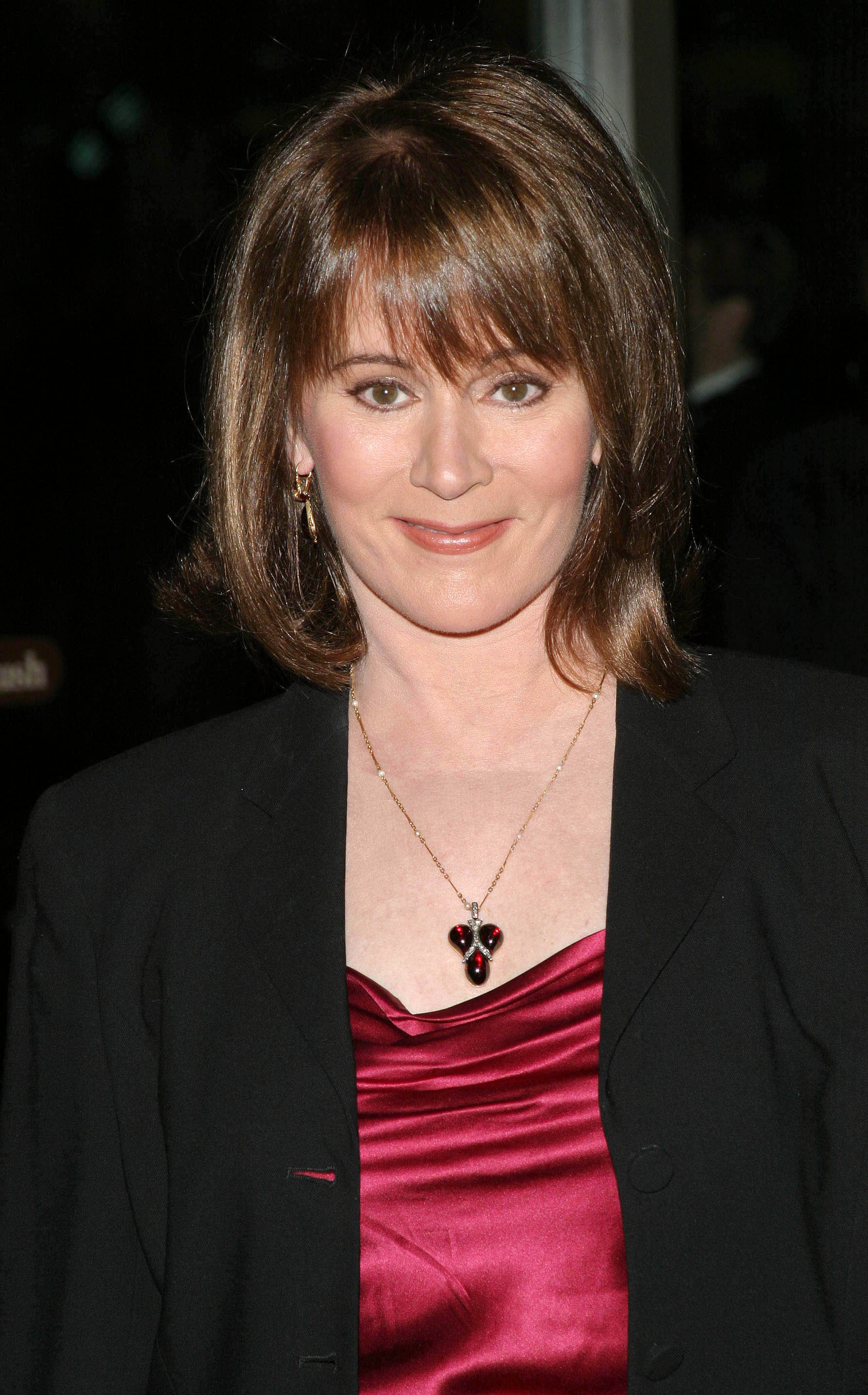 Patricia richardson west wing wiki fandom powered by wikia for Home improvement tv wiki