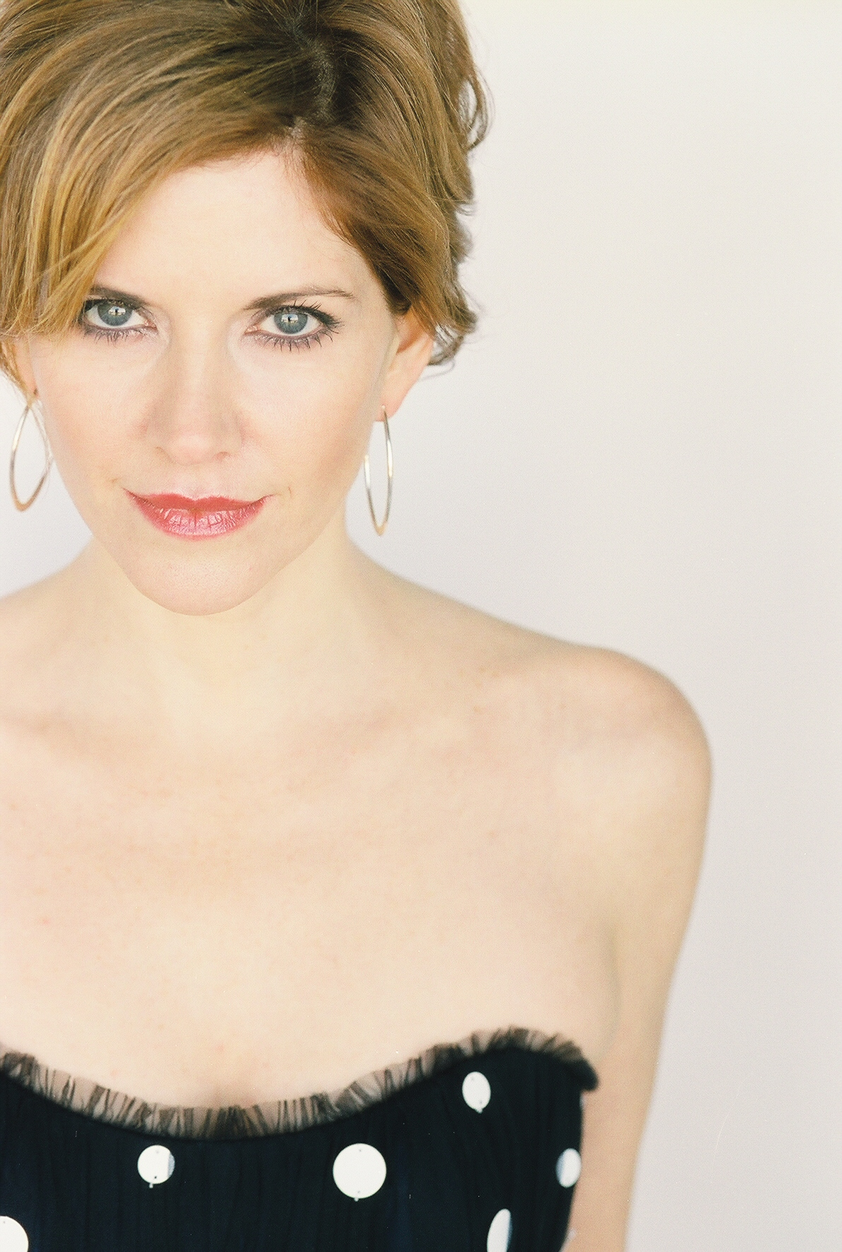 Melinda McGraw Picture 1 - The X-Files - I Want to