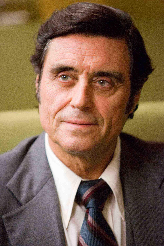 Ian McShane (born 1942)