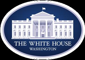 Whitehouselogo