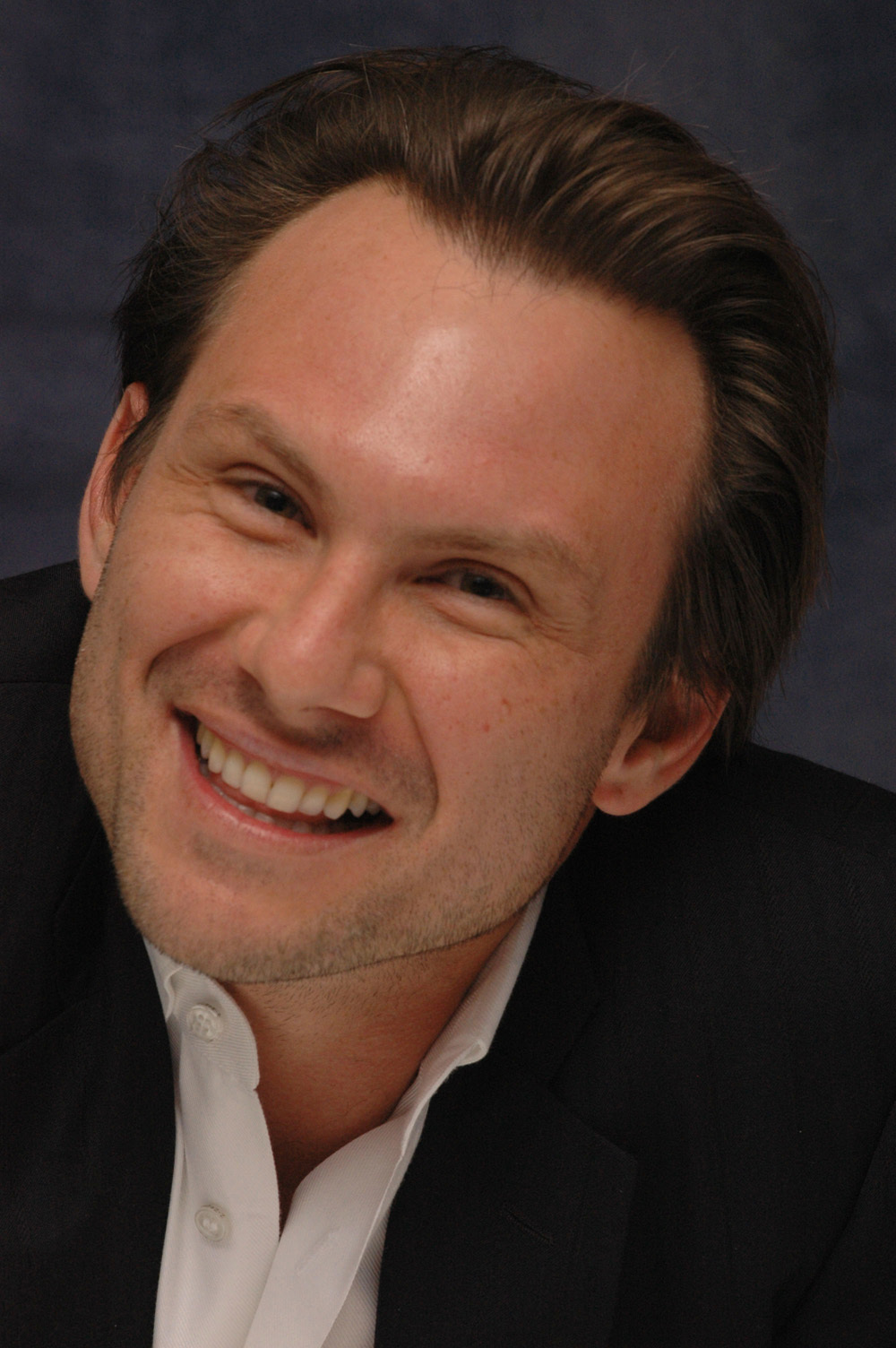"""Tag Archive for """"Nathan Moore"""" - Dalston Superstore 