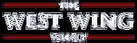 Westwingweeklyheader