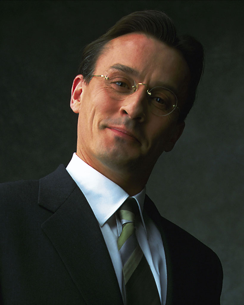 robert knepper imdb