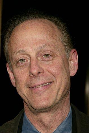 Mark Blum | West Wing Wiki | F...