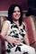 Amy Gardner