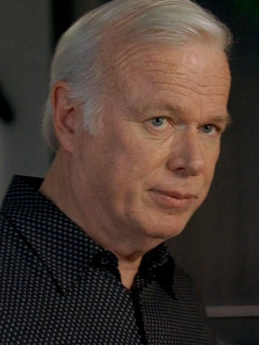 Kevin Tighe actor