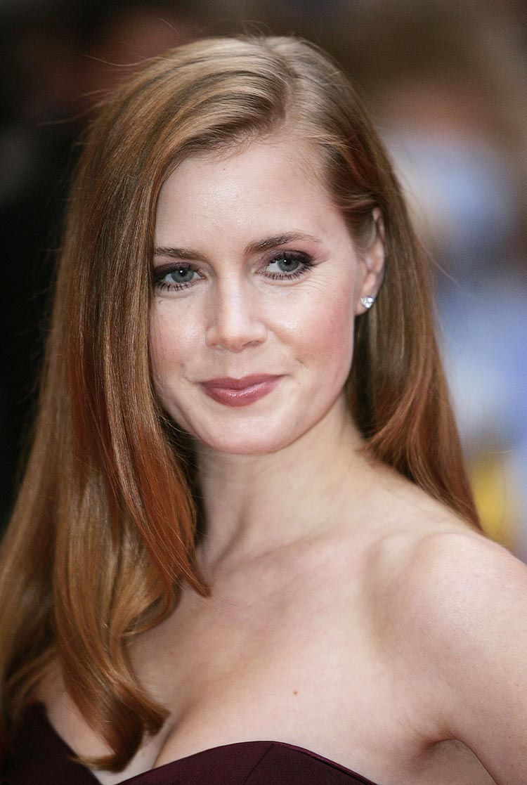 Images Amy Adams nude (85 photo), Topless, Cleavage, Feet, cleavage 2006