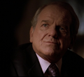 Leo McGarry, The Cold.png