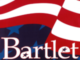 Bartlet for America (1998)