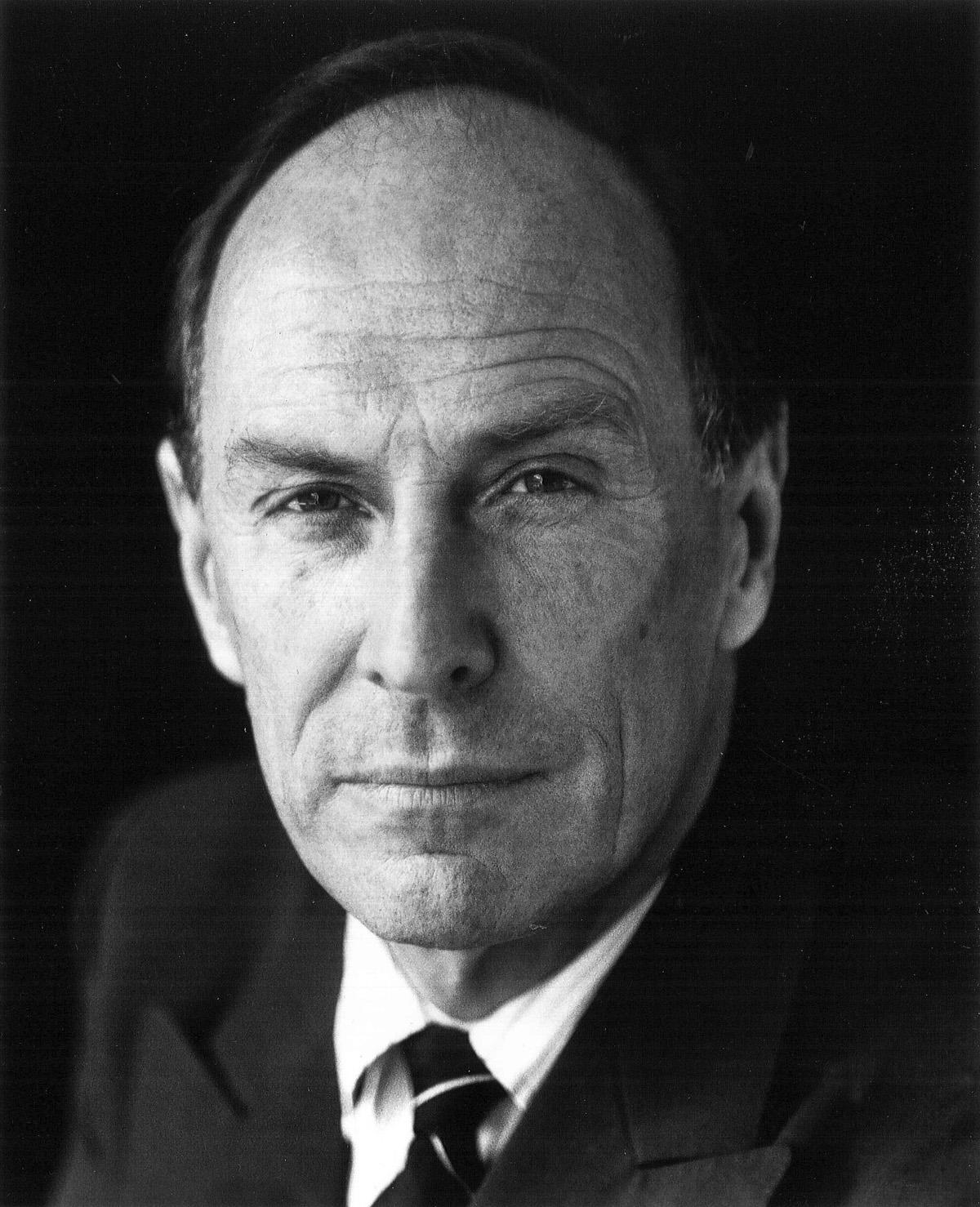 Paxton Whitehead (born 1937)