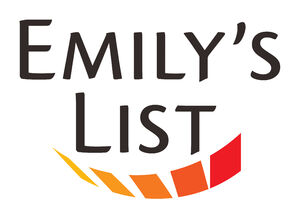 Emilyslist