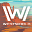 Westworld Mobile Game Wiki