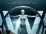 Westworld (Serie)