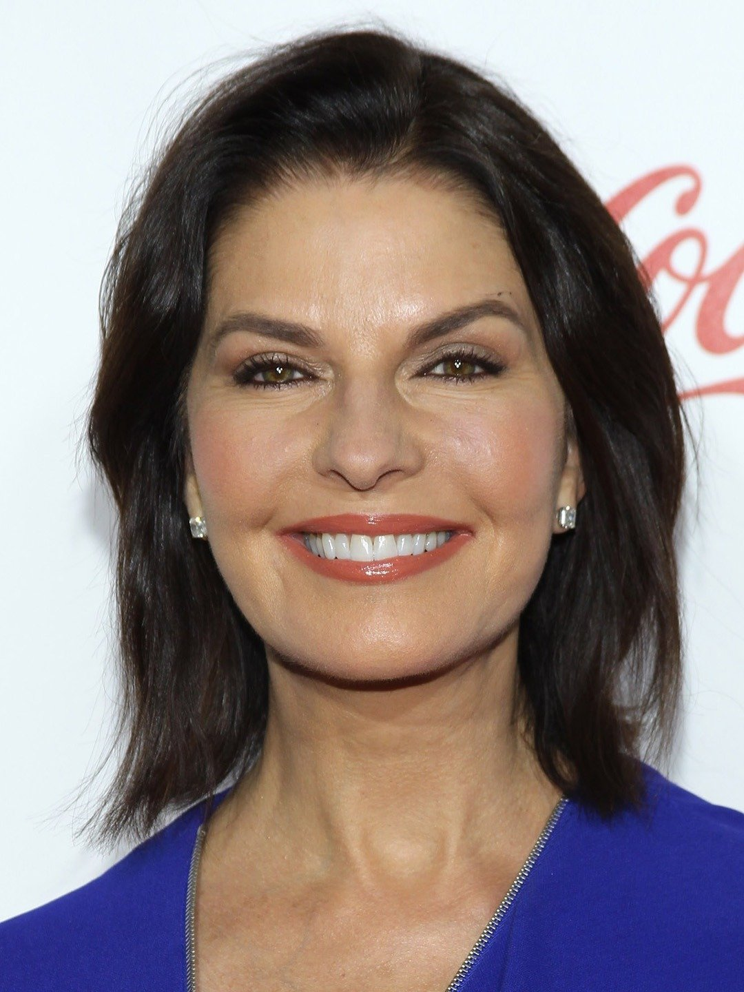 Sela Ward the guardian