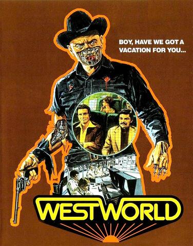 File:Westworld-poster-1973.jpg