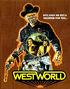 Westworld-poster-1973