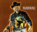Westworld (película)