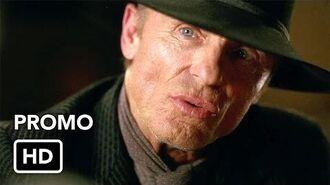 """Westworld 1x05 Promo """"Contrapasso"""" (HD)"""