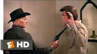 Westworld (5 10) Movie CLIP - Was He Bothering You? (1973) HD