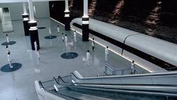 Monorail_Terminal