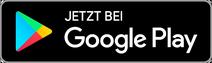 GooglePlayButtonDE