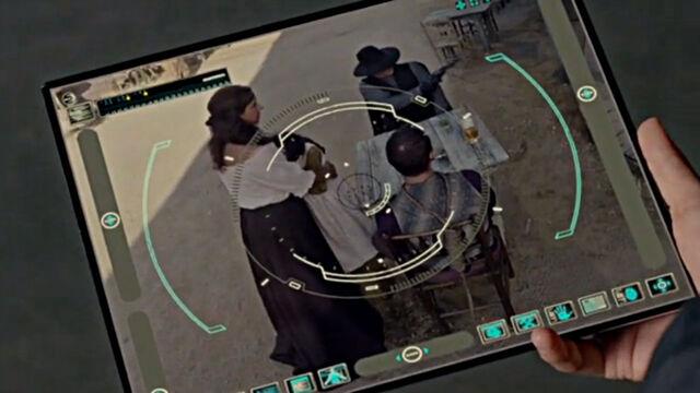 File:Hand held controls.jpg