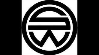 WestWorld Theme (Japanese Version)