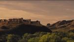 The raj landscape 01