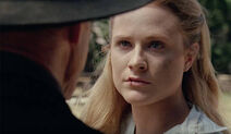 Westworld-The-Bicameral-Mind