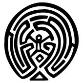 Vector maze