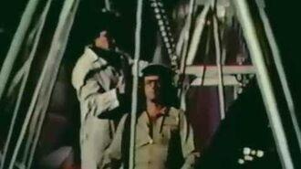 "Behind the scenes of ""Futureworld"" 1976 featurette"