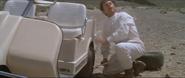 Westworld 1973 maintenance cart 02