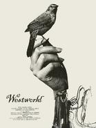 Fan Poster by Messypandas on reddit