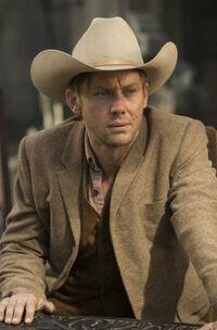 Westworld-episode-5-5