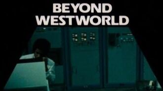Beyond Westworld The Complete Series 3 00 Preview Clip