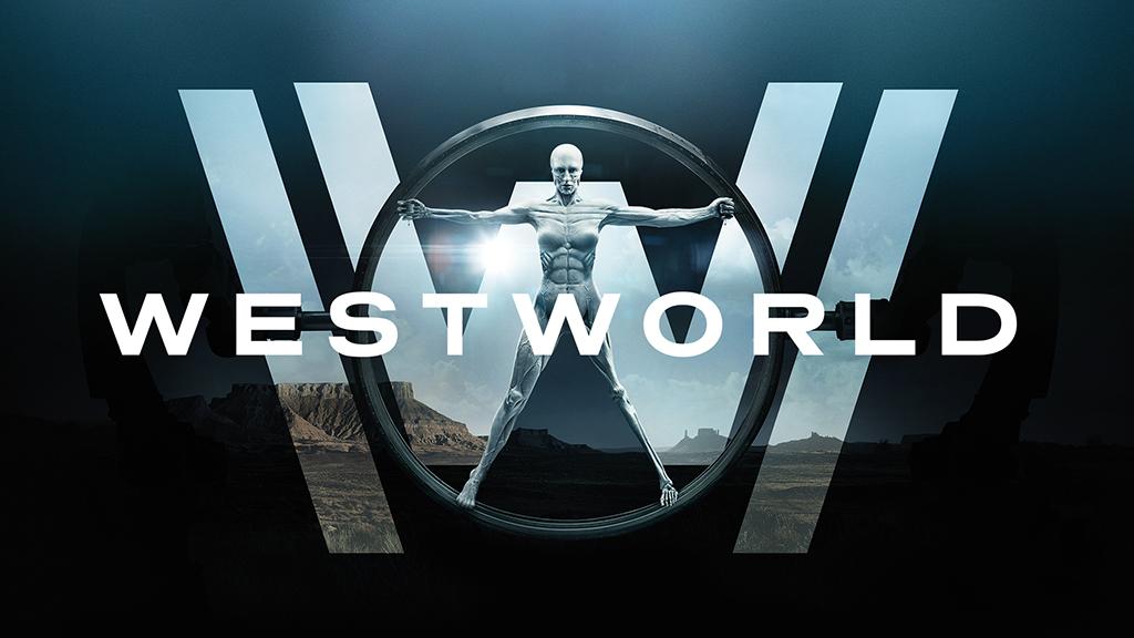 Файл:Westworld Key Art s1.jpg
