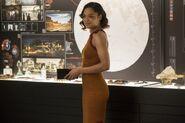 Westworld-episode-8-Charlotte-Hale-700x467