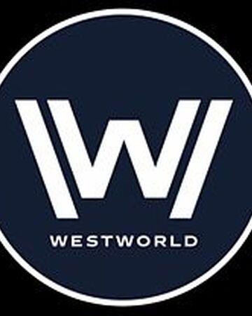 Westworld Tv Series Westworld Wiki Fandom