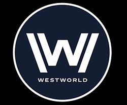 File:Westworld (TV series) title logo.jpg