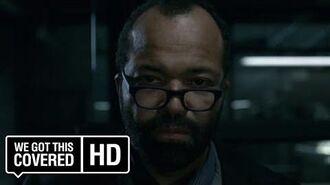 "Westworld 1x08 ""Trace Decay"" Promo -HD- Evan Rachel Wood, Anthony Hopkins, James Marsden"