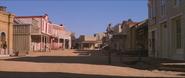 Westworld 1973 westworld town