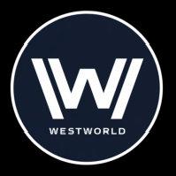 Файл:W westworld Logo.jpg