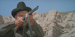 Westworld 1973 gunslinger winchester rifle 02