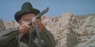 Westworld 1973 gunslinger winchester rifle 02