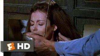 Westworld (10 10) Movie CLIP - Damsel In Distress (1973) HD