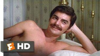 Westworld (3 10) Movie CLIP - Robo Love (1973) HD